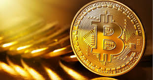 bitcoin ainda vale a pena
